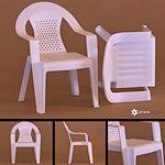 summer_props-plasticchair