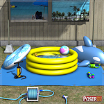 summer_props-privatebeach