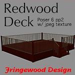 summer_props-redwooddeck