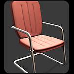 summer_props-retrolawnchair