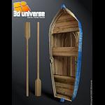 summer_props-rowboat