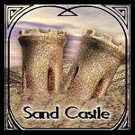 summer_props-sandcastle