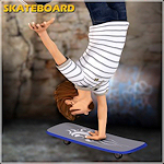 summer_props-skateboard
