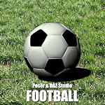 summer_props-soccer-football