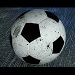 summer_props-soccerball
