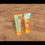 summer_props-sunblock