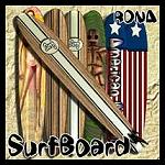 summer_props-surfboard