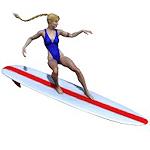 summer_props-Surfboard2