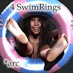 summer_props-swimrings