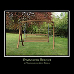 summer_props-swingbench