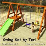 summer_props-swingset