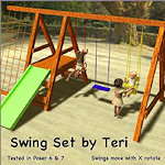 summer_props-swingset