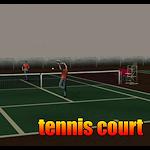 summer_props-tenniscourt1