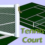 summer_props-tenniscourt2