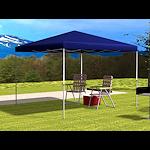 summer_props-tentcanopy