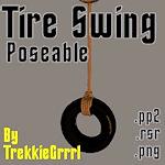 summer_props-tireswing