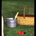 summer_props-toonpicnicbasket
