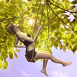 summer_props-treeswing
