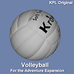 summer_props-volleyball