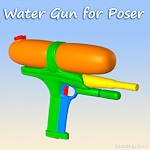 summer_props-watergun1