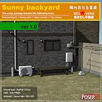 summer_scene-backyardgrass