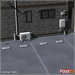 summer_scene-backyardlot