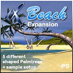 summer_scene-beachset2