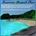 summer_scene-beaconbeachpier