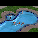 summer_scene-gud-pool1