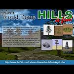 summer_scene-thehills