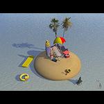 summer_scene-toonybeach+props