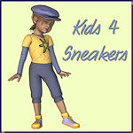 summer_shoes-k4-sneakers