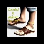 summer_shoes-m3-sandalanklet