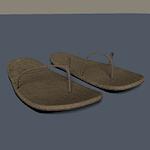 summer_shoes-m4-flipflops
