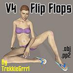 summer_shoes-v4-flipflops2