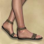 summer_shoes-v4-studdedsandals