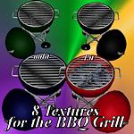 summer_textures-BBQGrills