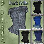 summer_textures-darkfrills