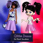 summer_textures-floralsunddress