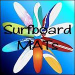 summer_textures-surfsup