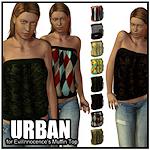 summer_textures-urbanmuffintop