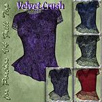 summer_textures-velvetcrushfrill