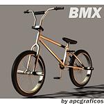 summer_vehicles-BMXBike