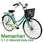 summer_vehicles-mamachari