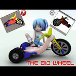 summer_vehicles-thebigwheel