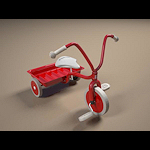summer_vehicles-tricycle