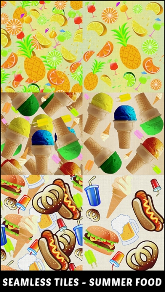 prev_summer-food-tiles