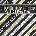 space_2d-cloth-text-vol6