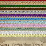 space_2d-coffeeshop-trim2