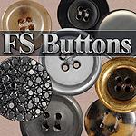 space_2d-fsbuttons